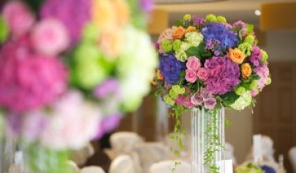 Raithwaite Hall Wedding