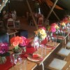 Bivouac Wedding